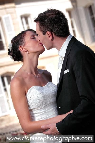 baise femme marier bâle campagne